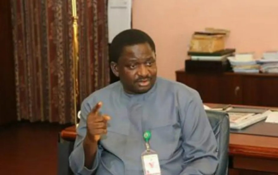 COVID-19: Presidency speaks on reopening worshipcentres