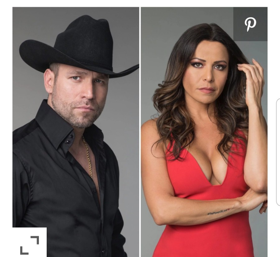 Lord of The Skies: Success is not achieved by just one person-Dayana defends series without Rafael Amaya